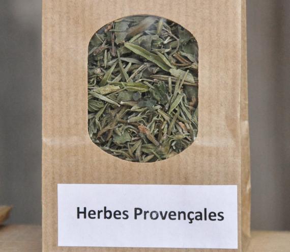 Herbes provençales 10 g
