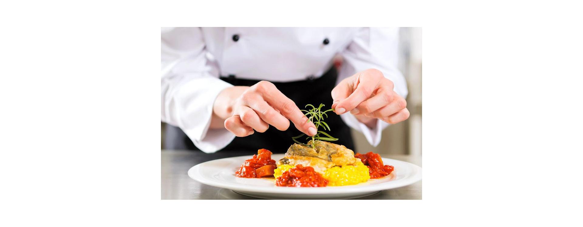 Unsere Kunden (Restaurant)